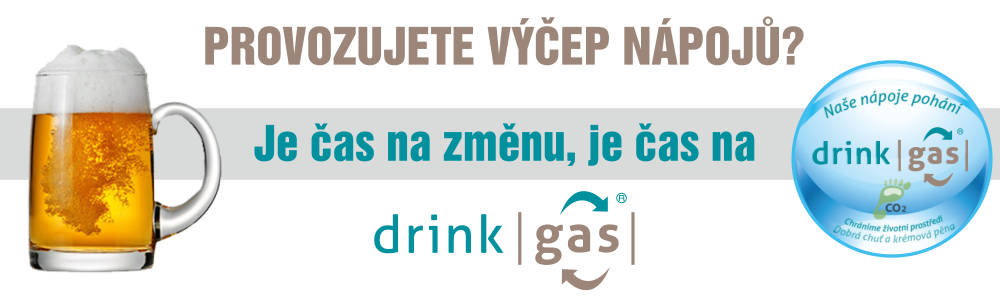 PLUTO_DRINKGAS